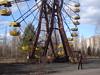 DSC00170 (Correspondent/Dutch RTL News/Berlin) Tags: nuclear ukraine communist array fallout chernobyl tschernobyl tsjernobyl