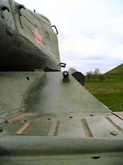 "IS-2 (12) • <a style=""font-size:0.8em;"" href=""http://www.flickr.com/photos/81723459@N04/10605000425/"" target=""_blank"">View on Flickr</a>"