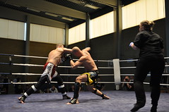 DSC_0015 (Skills Photo) Tags: open martial daniel arts battle fenix match 16 vs sandin frontier mikael gbg mma hurtig
