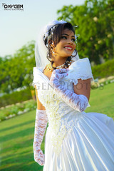 Falling in love is easy, but staying in love is very special. (OXYGEN PHOTO SOLUTIONS) Tags: pictures park flowers wedding pakistan sunlight white tree green love church girl smile lady portraits canon garden studio photography bride evening daylight photo eyes women shoot colours photographer dress bokeh outdoor jesus memories innocent lawn creative ceremony happiness abraham christian professional ali oxygen event relationship reception single romantic pakistani session solutions concept moment bridal syed karachi 70200 enjoyment nikah dulhan fawad 60d vision:outdoor=0859
