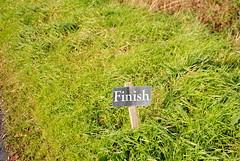 ireland marathon running distance offaly killeigh... (Photo: Peter Mooney on Flickr)
