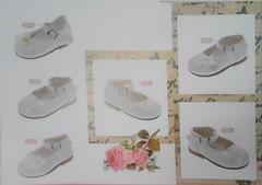 Παπούτσια βάπτισης www.zoisthanos (69)