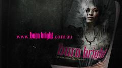 burnbright_widescreen_wpaper_v5