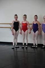 IMG_7809 (nda_photographer) Tags: boy ballet girl dance concert babies contemporary character jazz newcastledanceacademy