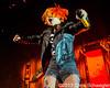 Paramore @ The Self-Titled Tour, The Palace Of Auburn Hills, Auburn Hills, MI - 11-21-13