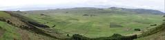 le de Terceira 16.09.2013 DSC00521 (MUMU.09) Tags: panorama portugal landscape