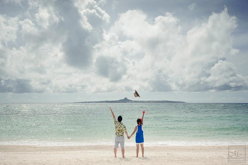 海外婚紗,海外婚禮,婚攝小寶,沖繩婚禮,沖繩婚紗,沖繩,海外自助婚紗,1228572622