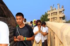 india2013_1206