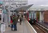 IMGP0129 (mattbuck4950) Tags: november england london europe unitedkingdom trains railways docklandslightrailway poplardlrstation 2013 lenssigma18200mm londonboroughoftowerhamlets electricmultipleunits camerapentaxkx docklandslightrailwaytypeb07 dlr103