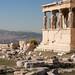 Grecia_2013-22.jpg