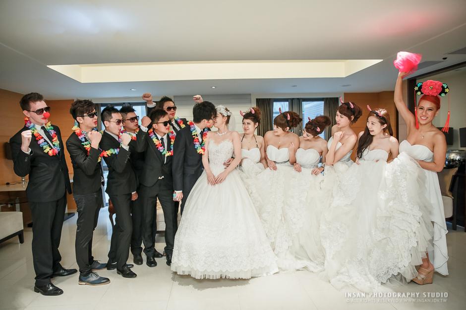 君品婚攝 婚禮記錄 婚攝英聖的作品 wed131012_0341