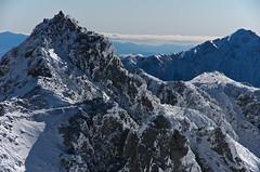 White mountains 2 (Yoshia-Y) Tags: mountain snow mtkisokomagatake mtutsugi mthoken japancentralalps