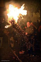 777 DSC_0424b (Pep Companyo - Barral) Tags: barcelona de catalunya popular festa fia cultura baga tradicional foc bergueda catalans faia paisos joseo companyo barralo