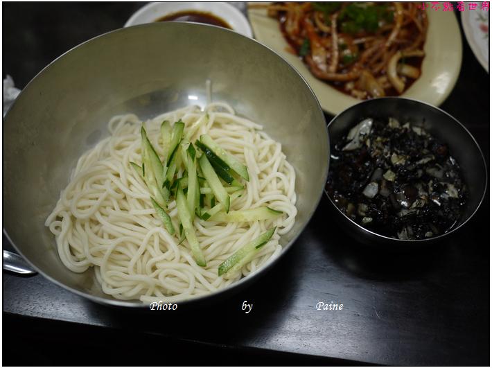 中壢內壢韓香閣 (61).JPG