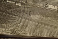 the sled works (William Keckler) Tags: sleds duncannon lightningguider sledworks