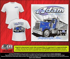 "Adam and Sons Trucking 01311193 TEE • <a style=""font-size:0.8em;"" href=""http://www.flickr.com/photos/39998102@N07/11859383924/"" target=""_blank"">View on Flickr</a>"