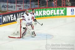 2013 World Championships - IIHF | RUS 6 - LAT 0 (Mtj-Art - Thanks for over 1,5M views :)) Tags: hockey sport suomi finland photography helsinki photographer russia latvia jkiekko iihf venj eventphotography jkiekon markuskauppinen valonkuvaajacom mtjartcom ixus510hs kotikisat 2013iihfhockeyworldchampionships