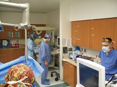 Caesarean section delivery (MICHAL FLISIUK) Tags: labor lewistonmaine caesareansection december2008 centralmainemedicalcenter ®allrightsreserved december222008 michalflisiuk19542009 carmenflisiuk ceciliabilodeau michalflisiukphotosâ© michalflisiukphotos© michalflisiukvideosandphotos â®allrightsreserved caesareansectionsurgery centralmainemedicalcenterlewistonmaine
