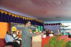 (P) Adamya Chetana Utsav 30.12.2013 Part 3