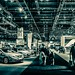 Title- , Caption- Chicago Auto Show 2014, File- 2014-02-09 19.22.48 Chicago Auto Show 181 AAAA0183.jpg