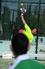 """adrian chamizo 3 padel 3 masculina torneo aguilazo cerrado del aguila febrero 2014 • <a style=""""font-size:0.8em;"""" href=""""http://www.flickr.com/photos/68728055@N04/12637790234/"""" target=""""_blank"""">View on Flickr</a>"""