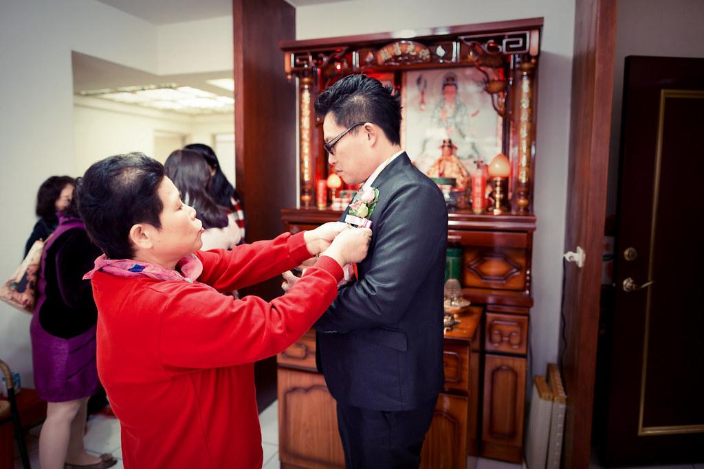 俊添&瀅如Wedding-024
