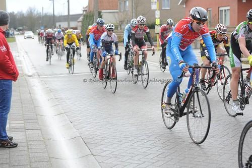 Nieuwelingen Rijkevorsel (308)