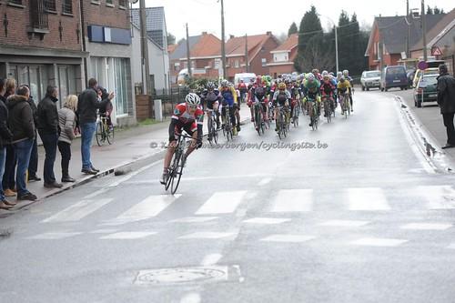 Junioren Rijkevorsel (425)