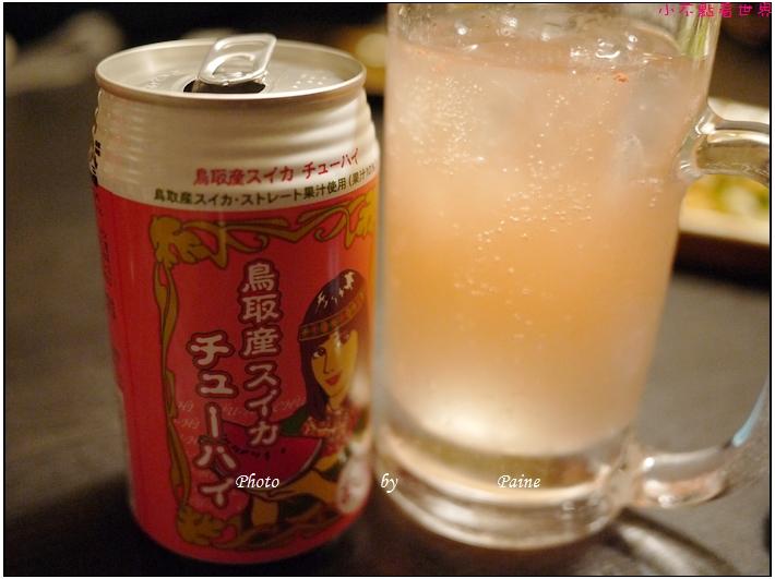 鳥取山陰海鮮炉端かば (16).JPG
