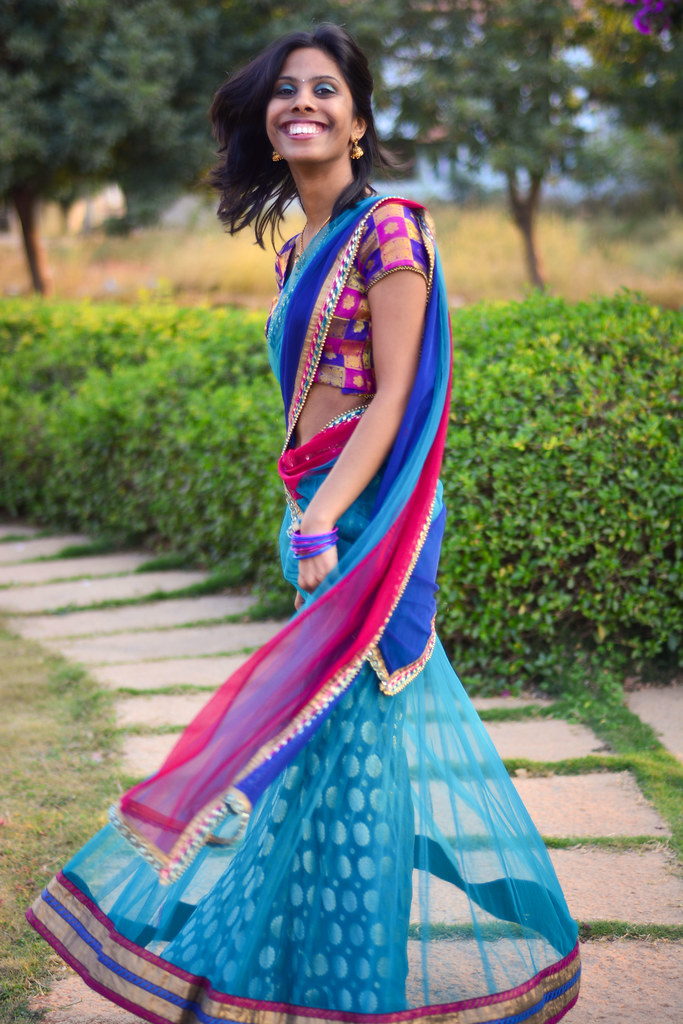 The Worlds Newest Photos Of Girl And Salwar - Flickr Hive Mind-4724