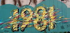 DCEN~ASTRO (Brin d'Amour) Tags: graffiti astro 1981 95 odv valdoise brindamour dcen fr75