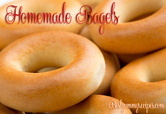 Homemade Bagels (Thinkarete) Tags: food macro closeup dessert cuisine gold baking cookie sweet eating background small group objects tasty dry nobody stack ring gourmet oatmeal biscuit homemade snack bagel pastry chip medium heap freshness diabetic baked refreshment morsels