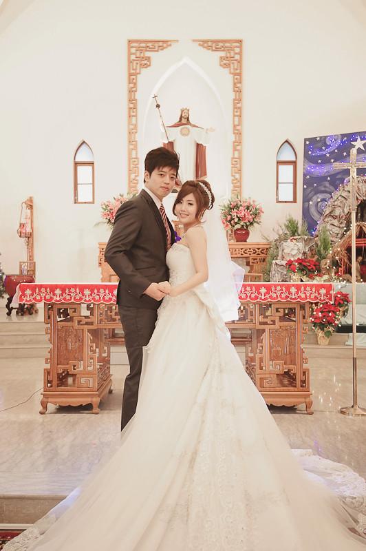 台北喜來登婚攝,喜來登,台北婚攝,推薦婚攝,婚禮記錄,婚禮主持燕慧,KC STUDIO,田祕,士林天主堂,DSC_0387