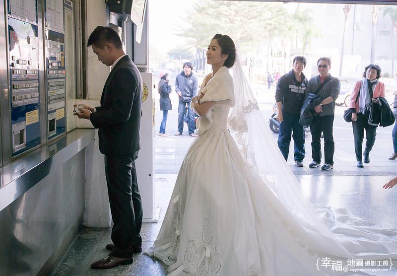 臺南婚攝140120_1550_37.jpg