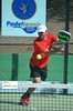 "capellania campeonato andalucia padel equipos 2 categoria marbella marzo 2014 • <a style=""font-size:0.8em;"" href=""http://www.flickr.com/photos/68728055@N04/13377989405/"" target=""_blank"">View on Flickr</a>"