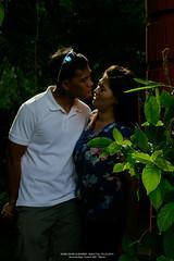 _MG_4834a (sherwin.diaz) Tags: vacation sun holiday tourism island couple tour outdoor dot bohol filipino prenup panglaobohol philipins departmentoftourism filipinocouple itsmorefuninthephilippines