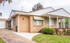 22 Kanangra Street, Cowra NSW