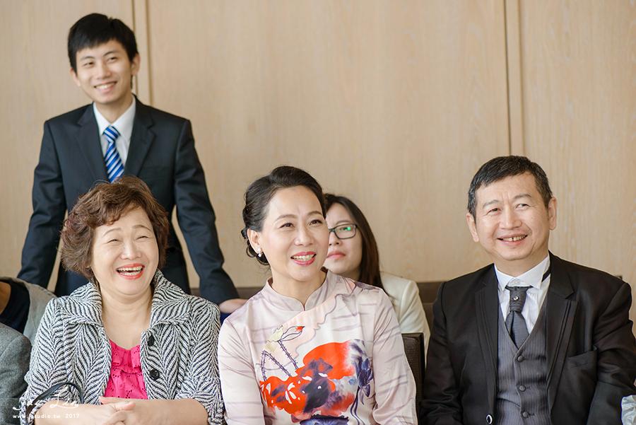 婚攝 萬豪酒店 台北婚攝 婚禮攝影 婚禮紀錄 婚禮紀實  JSTUDIO_0100