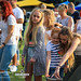 """2016-11-05 (245) The Green Live - Street Food Fiesta @ Benoni Northerns • <a style=""""font-size:0.8em;"""" href=""""http://www.flickr.com/photos/144110010@N05/32628391700/"""" target=""""_blank"""">View on Flickr</a>"""