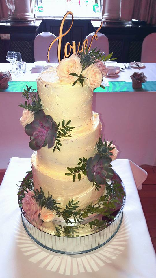 The World\'s newest photos of cakes and weddings - Flickr Hive Mind