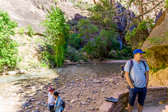 5 Zion National Park Utah-61 (mdugovich) Tags: zion thenarrows narrows