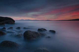 Wemyss Bay  ( W8 )