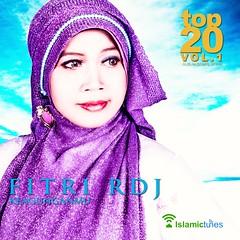 "#Listen To The #Song ""KeagunganMu"" by Fitri Rdj at #IslamicTunesFM  #islamictunes #newsong #nasyid #pop #musicvideo #musik #indie #music #audio #video #muslim #chartNasheedIslamicTunes #followup #instagramers #youtubers #zikir #maulid #qasidah #aCapella # (islamictunes2014) Tags: quran sholawat instagramers relegisong audio video poprelegi islamikpop muslim qasidah music indonesia listen newsong indie nasyid islamictunesfm acapella tilawah islamictunes chartnasheedislamictunes followup zikir song musicvideo youtubers maulid munajat pop musik"