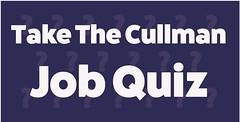 Employment Troubles: Take The Cullman Job Quiz (cullmantoday) Tags: cullman employment quiz free essential skills workshop wallace alumni association society for human resource management cshrm