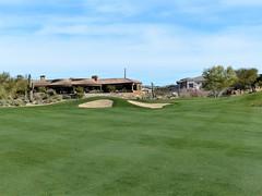 Troon North Pinnacle #4 g approach 383 (tewiespix) Tags: troonnorth golfcourse golf pinnacle phoenix scottsdale arizona