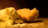 Vuurtoreneiland (Harry -[ The Travel ]- Marmot) Tags: holland nederland netherlands dutch hollands nl amsterdam mokum stadsarchief stedelijk stads vuurtoreneiland durgerdam wintereiland ijmeer ijburg tijdelijk temporary uitje leuk fortificatie verdediging popup good food dining souper kerst 2016 staatsbosbeheer restaurant markermeer nature natuur fortress stellingvanamsterdam boottocht boattrip lighthouse island hip trendy cool stilleven stilllife