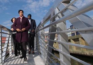 MMB@Wharf Project Presser.11.16.16.Khalid.Naji-Allah (4 of 45)