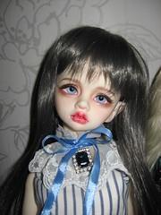 IMG_9524 (IIRRIIshka) Tags: dim doll bellosse dimbellosse