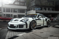 LM991GT3RS-1 (choknorris) Tags: porsche 991 911 gt3rs 991gt3rs lightweight track racecar race flatsix german exotic luxury supercars cars supercar kualalumpur kl malaysia photography choknorris lemans le mans livery wrap motorsport motorsportplayground