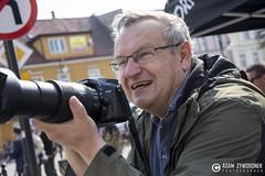 """adam zyworonek fotografia lubuskie zagan zielona gora • <a style=""""font-size:0.8em;"""" href=""""http://www.flickr.com/photos/146179823@N02/32955264004/"""" target=""""_blank"""">View on Flickr</a>"""